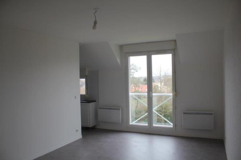 Verhuren  appartement Maintenon 427€ CC - Foto 1