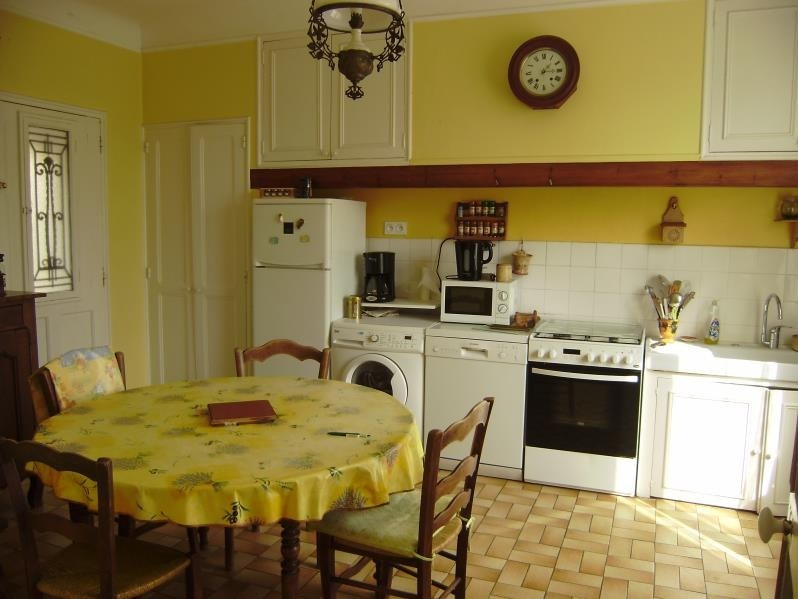 Verkoop  huis Salon de provence 336000€ - Foto 6
