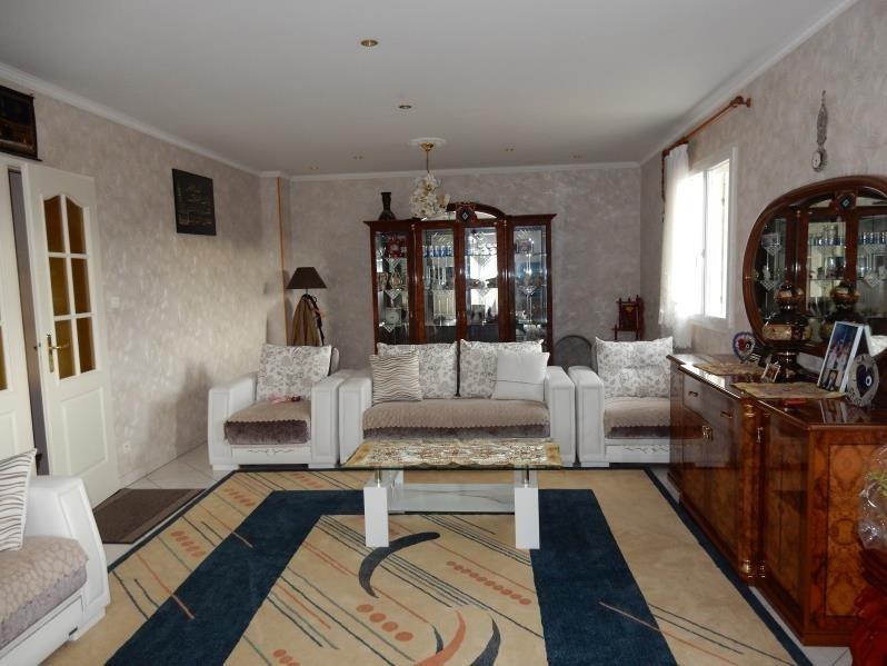 Verkoop  huis Pont eveque 367000€ - Foto 4