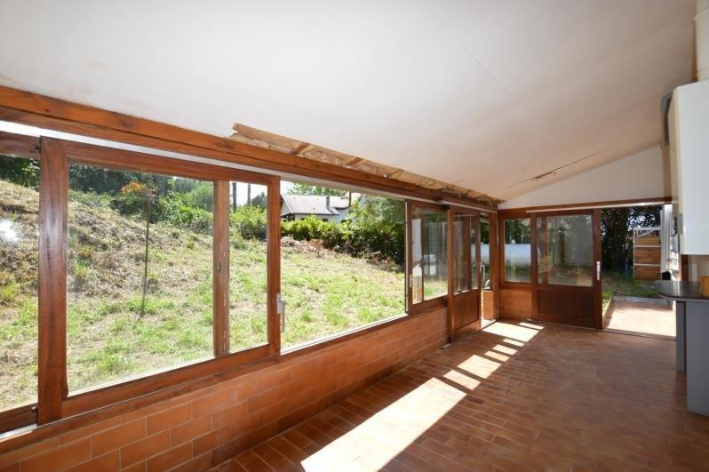 Venta  casa Salies de bearn 170000€ - Fotografía 6