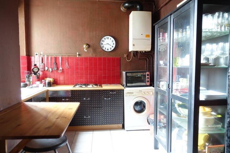 Vente appartement Brest 99800€ - Photo 3