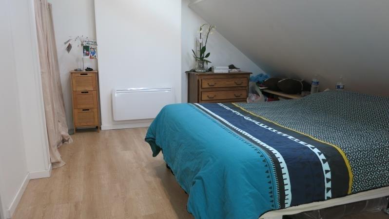 Sale house / villa Quincy voisins 229900€ - Picture 2