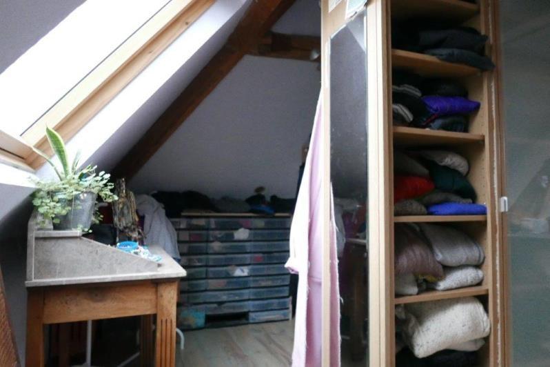 Revenda casa Maintenon 286200€ - Fotografia 9
