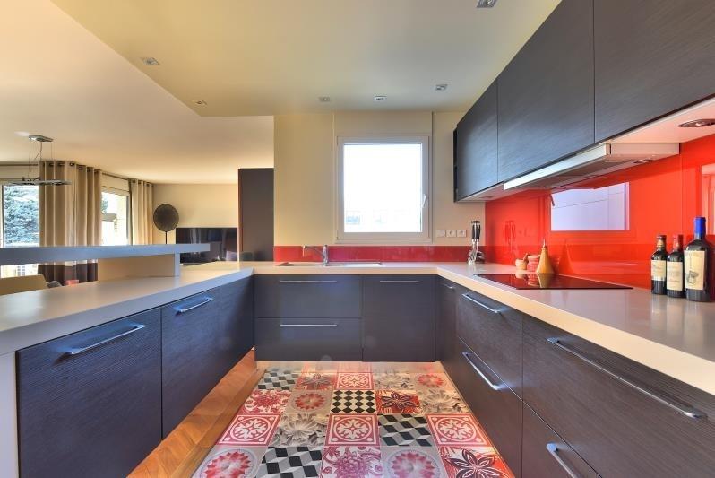 Vente appartement Garches 785000€ - Photo 5