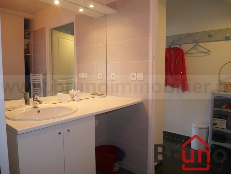 Vente appartement Le crotoy 159 400€ - Photo 10
