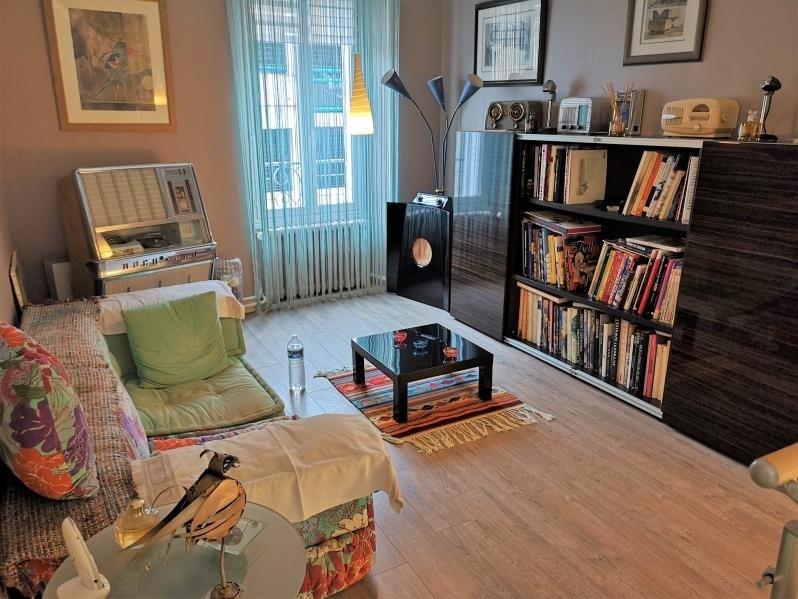 Sale house / villa Fontenay-aux-roses 899000€ - Picture 10