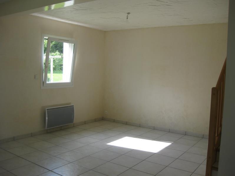 Vente maison / villa Riec sur belon 186900€ - Photo 2