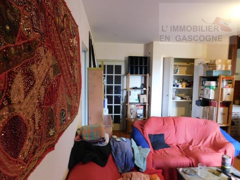 Verhuren  appartement Auch 345€ CC - Foto 4