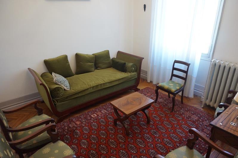 Vente de prestige maison / villa Bordeaux 1417500€ - Photo 5