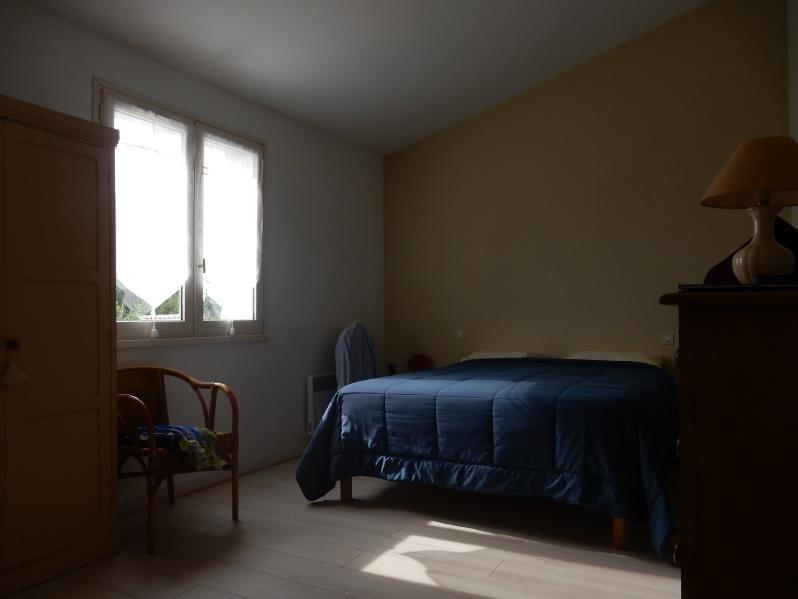 Vente maison / villa St pierre d'oleron 277000€ - Photo 11