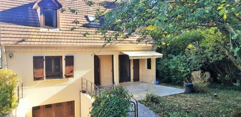 Sale house / villa Osny 360 000€ - Picture 1