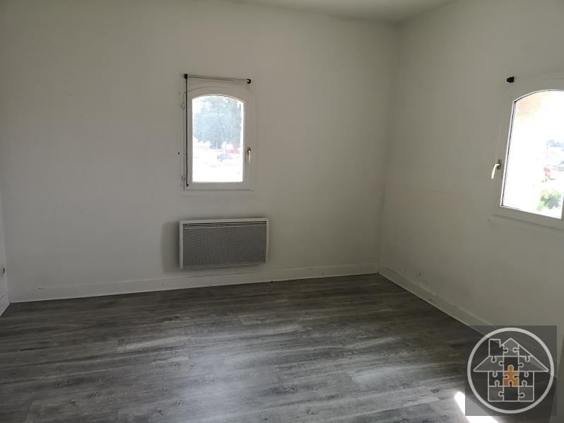 Location appartement Thourotte 650€ CC - Photo 3