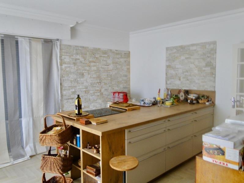 Verkoop  appartement Montpellier 262000€ - Foto 4