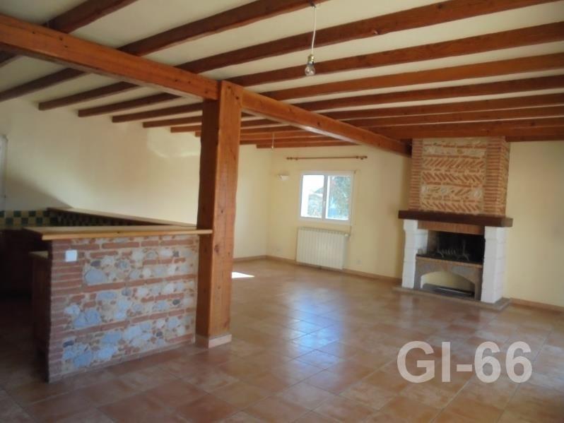 Sale house / villa Pia 390000€ - Picture 5