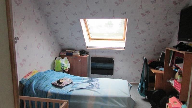 Vente maison / villa Lisieux 138000€ - Photo 7