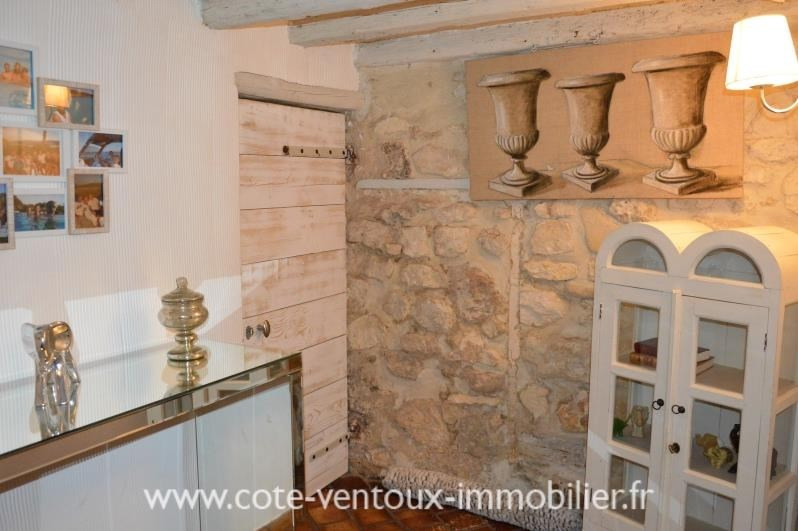 Vente de prestige maison / villa Monteux 945000€ - Photo 11