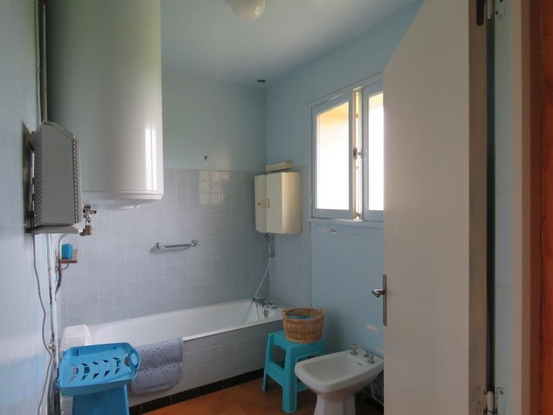 Vente maison / villa Ste foy de peyrolieres 260000€ - Photo 10