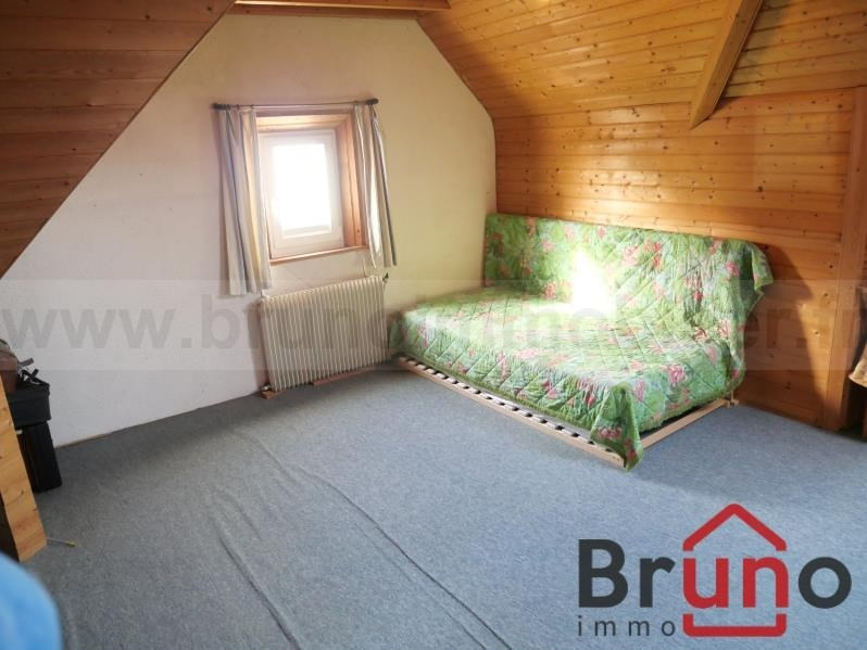 Vente maison / villa Le crotoy 365000€ - Photo 13