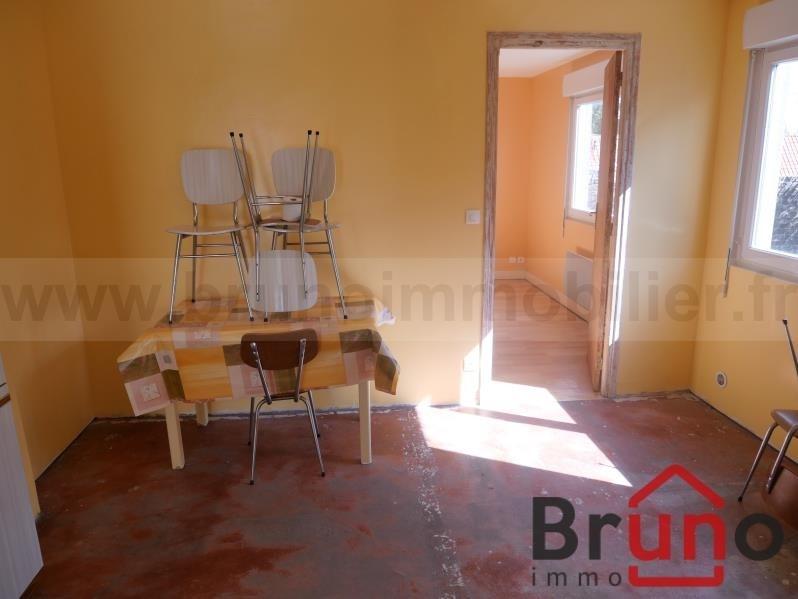 Sale house / villa Le crotoy 231000€ - Picture 15
