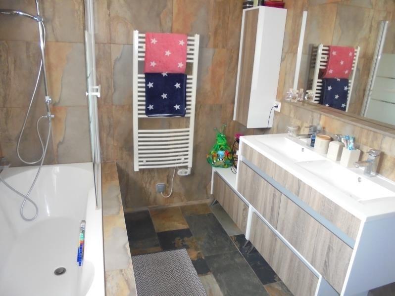 Vente maison / villa Cluses 246000€ - Photo 6