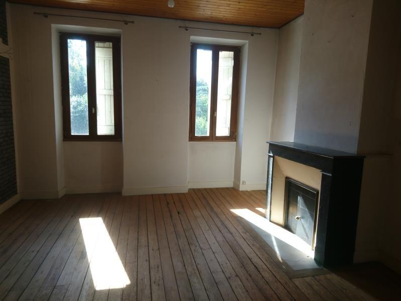 Sale house / villa Moulis en medoc 180200€ - Picture 10