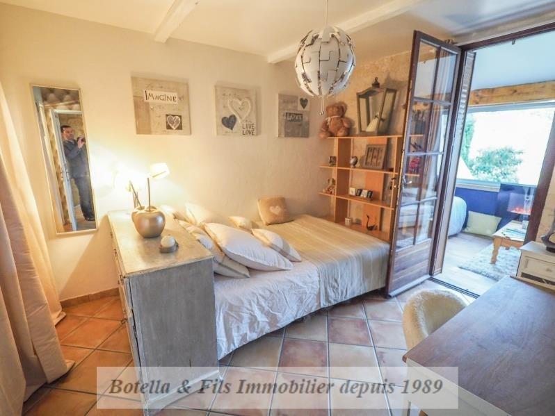 Verkoop van prestige  huis Uzes 630000€ - Foto 11