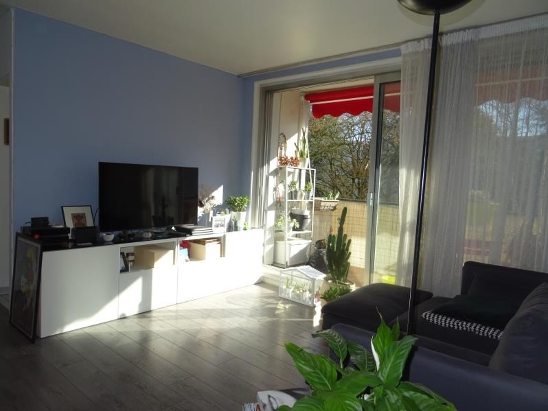 Vente appartement Marly le roi 170 000€ - Photo 2