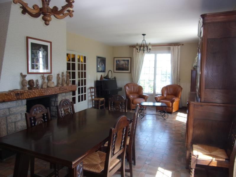 Vente maison / villa Cornille 261250€ - Photo 4