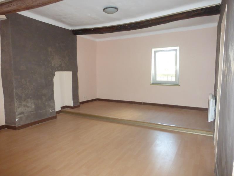 Rental house / villa Tourves 718€ CC - Picture 3