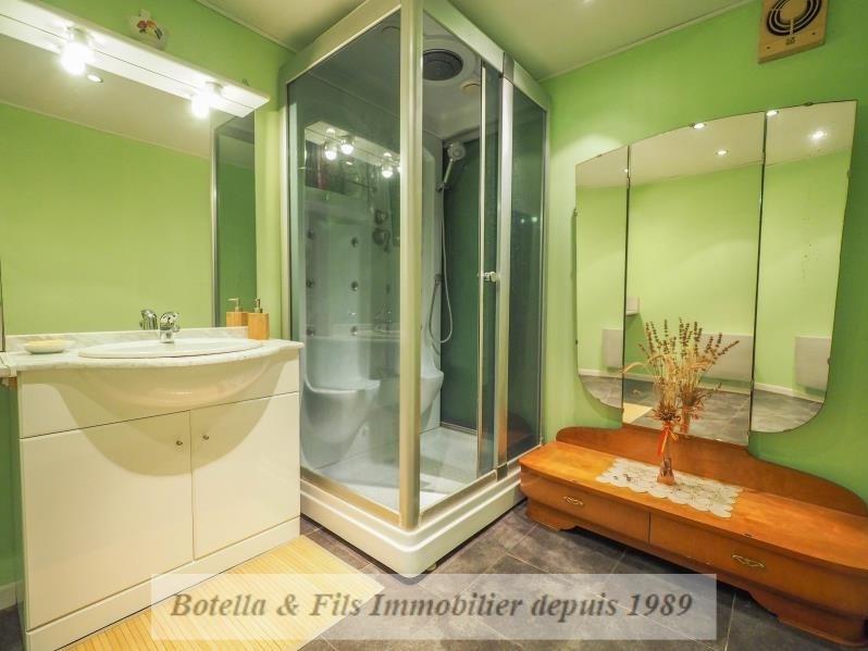 Venta  casa Gaujac 378000€ - Fotografía 8