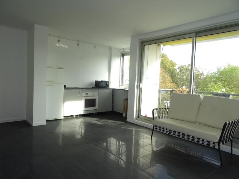 Vente appartement Marly le roi 189 000€ - Photo 2