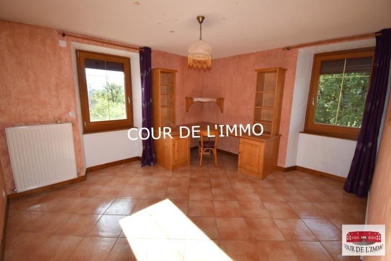 Rental apartment Habere-lullin 1200€ CC - Picture 5