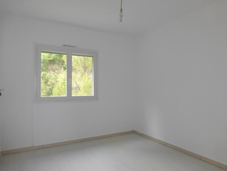 Sale apartment Toulon 249000€ - Picture 5