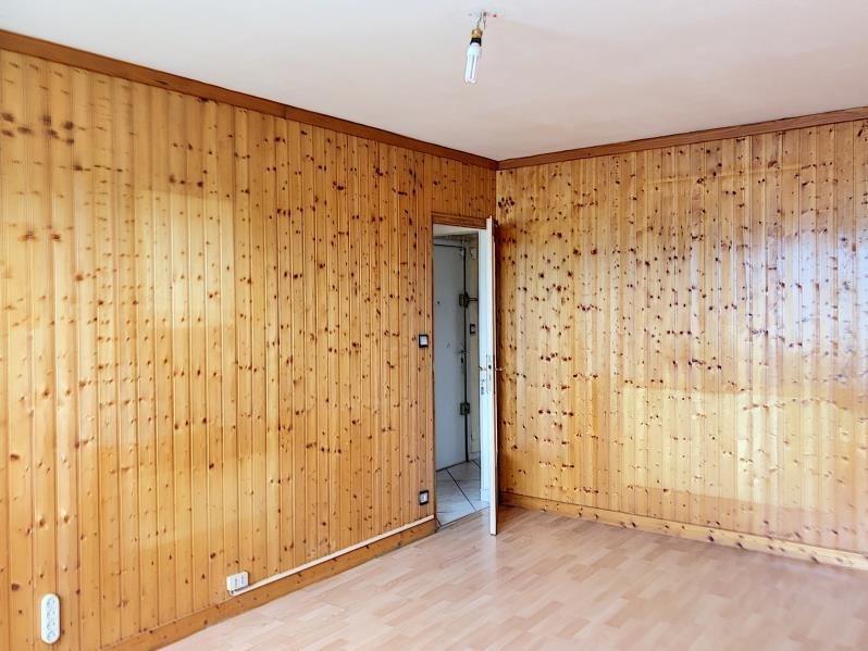Sale apartment Bassens 189000€ - Picture 6