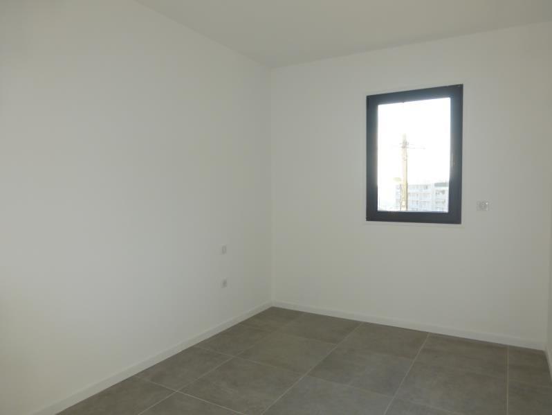 Sale apartment Toulon 269000€ - Picture 4