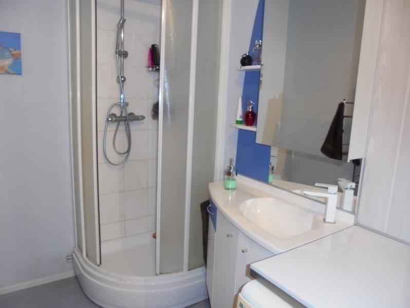Vente appartement Moulins 58000€ - Photo 4