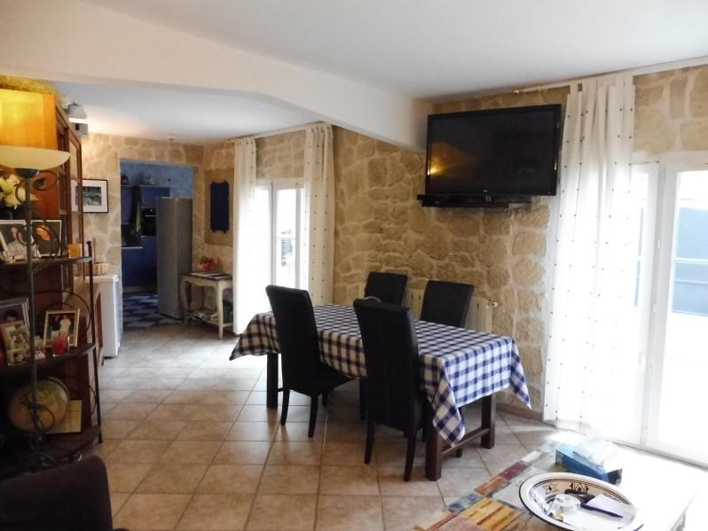 Vente appartement Villemomble 250 000€ - Photo 4