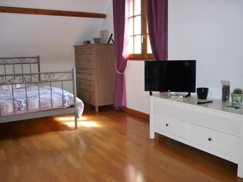 Vente maison / villa St leu la foret 690000€ - Photo 7