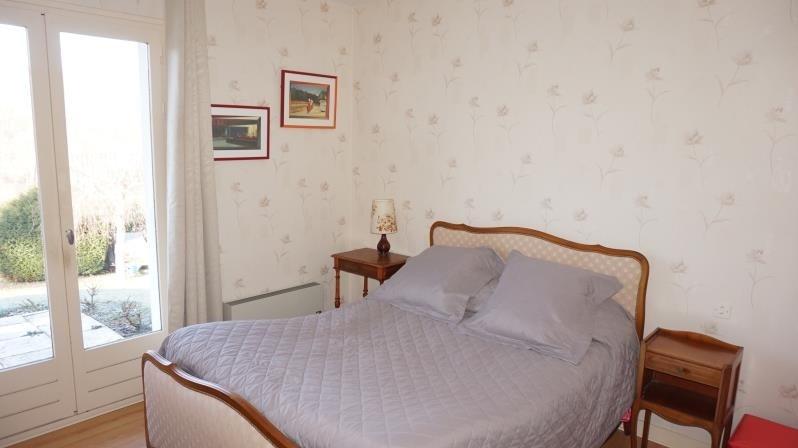 Sale house / villa Vienne 359000€ - Picture 9