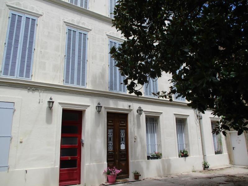 Alquiler  apartamento Salon de provence 700€ CC - Fotografía 4