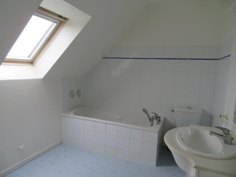 Vente maison / villa Le neubourg/vitot 184000€ - Photo 10