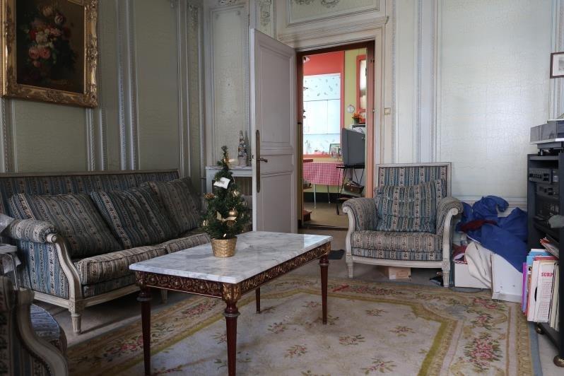 Produit d'investissement immeuble Quimperle 174720€ - Photo 2