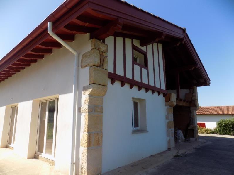 Venta  casa Sare 355000€ - Fotografía 1