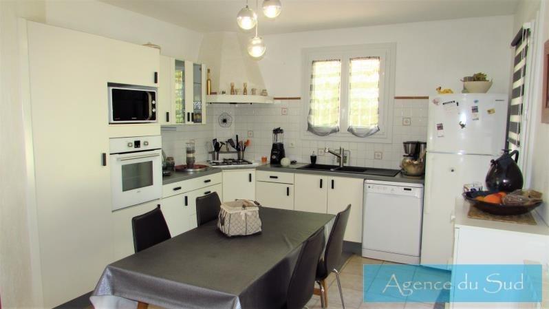 Vente de prestige maison / villa St savournin 570000€ - Photo 5