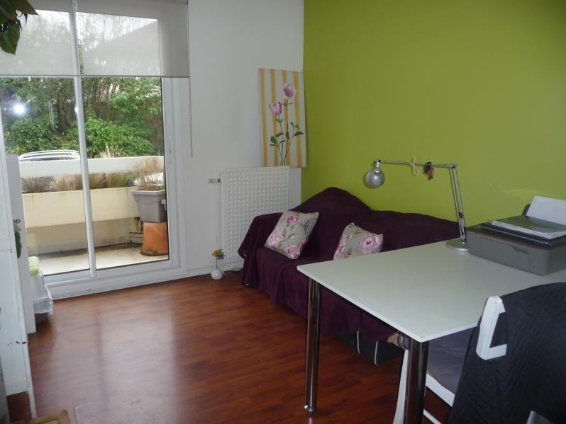 Vente appartement Tassin la demi lune 425 000€ - Photo 5