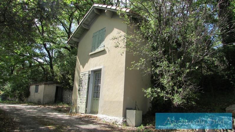 Vente maison / villa St savournin 550000€ - Photo 10