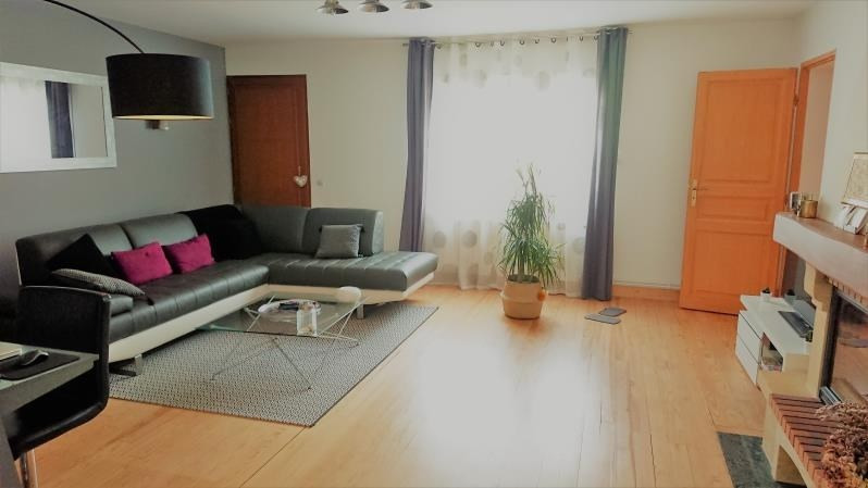 Vente maison / villa Bourg 247000€ - Photo 1