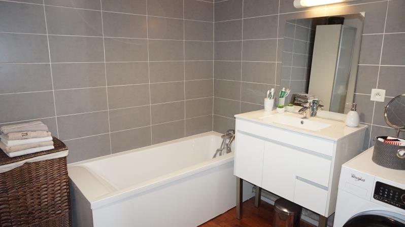 Vente appartement Vienne 183000€ - Photo 8