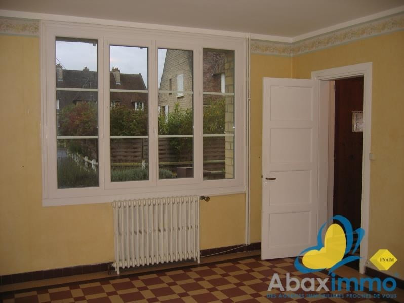 Rental house / villa Caen 800€ CC - Picture 3