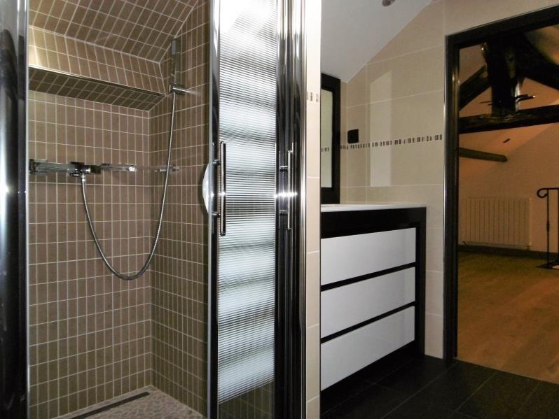 Sale house / villa Limours 469000€ - Picture 9